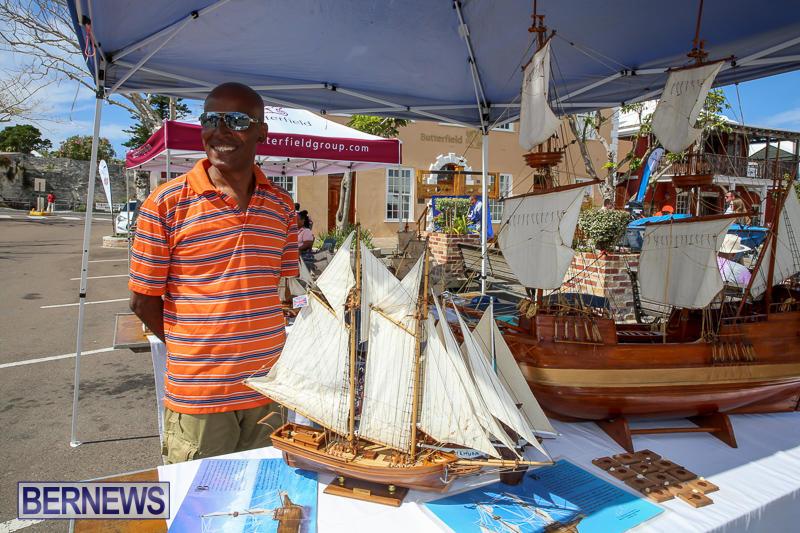 Marine-Expo-Bermuda-April-23-2017-36