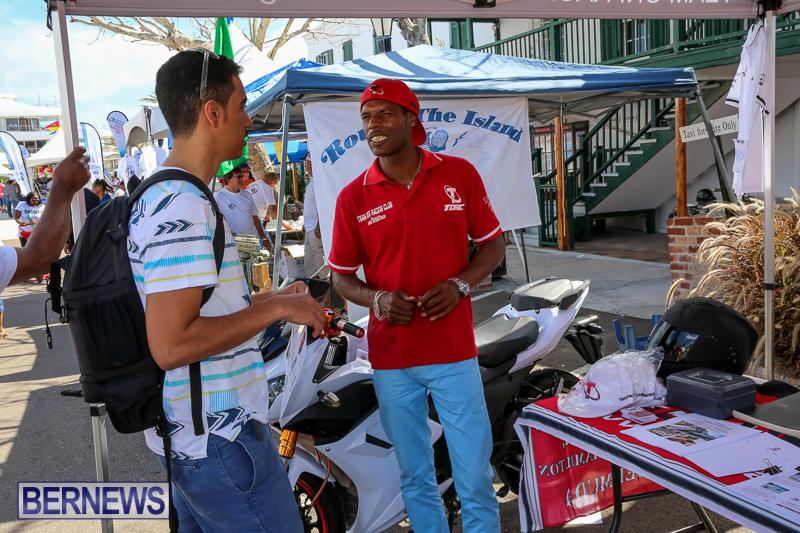 Marine-Expo-Bermuda-April-23-2017-39
