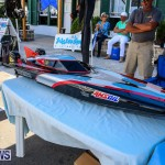 Marine Expo Bermuda, April 23 2017-53