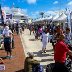 Marine Expo Bermuda, April 23 2017-54