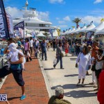 Marine Expo Bermuda, April 23 2017-55
