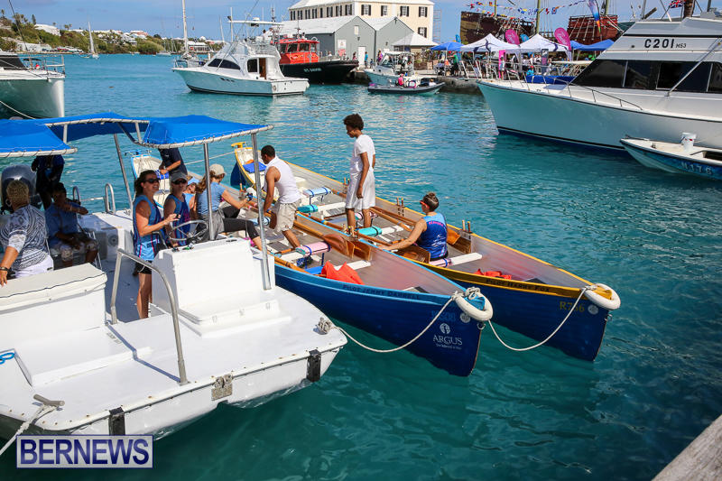 Marine-Expo-Bermuda-April-23-2017-56