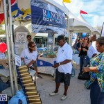 Marine Expo Bermuda, April 23 2017-70