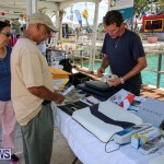 Marine Expo Bermuda, April 23 2017-71
