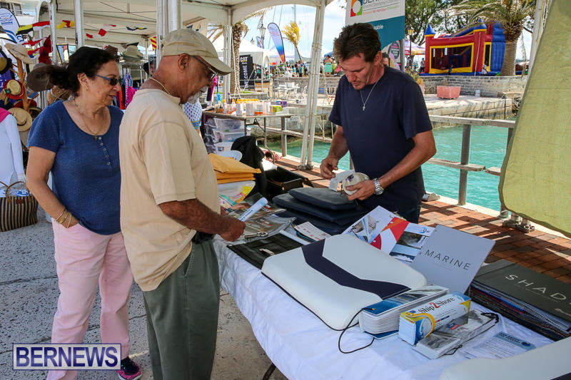 Marine-Expo-Bermuda-April-23-2017-71