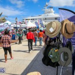 Marine Expo Bermuda, April 23 2017-75