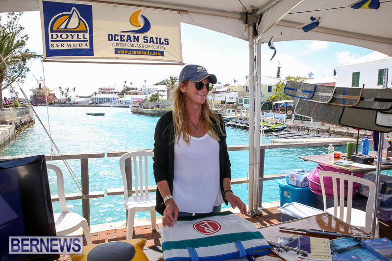 Marine-Expo-Bermuda-April-23-2017-79
