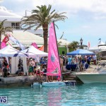 Marine Expo Bermuda, April 23 2017-8