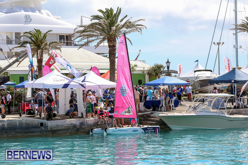 Marine-Expo-Bermuda-April-23-2017-8