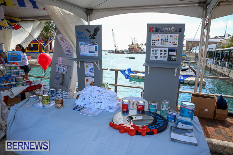 Marine-Expo-Bermuda-April-23-2017-84