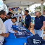 Marine Expo Bermuda, April 23 2017-86