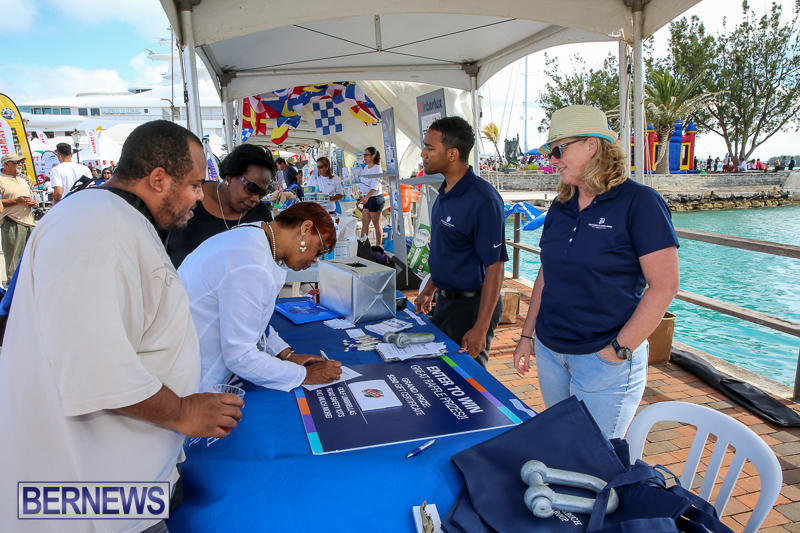 Marine-Expo-Bermuda-April-23-2017-86