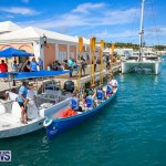 Marine Expo Bermuda, April 23 2017-87