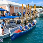 Marine Expo Bermuda, April 23 2017-88