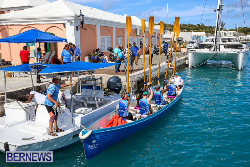 Marine-Expo-Bermuda-April-23-2017-88