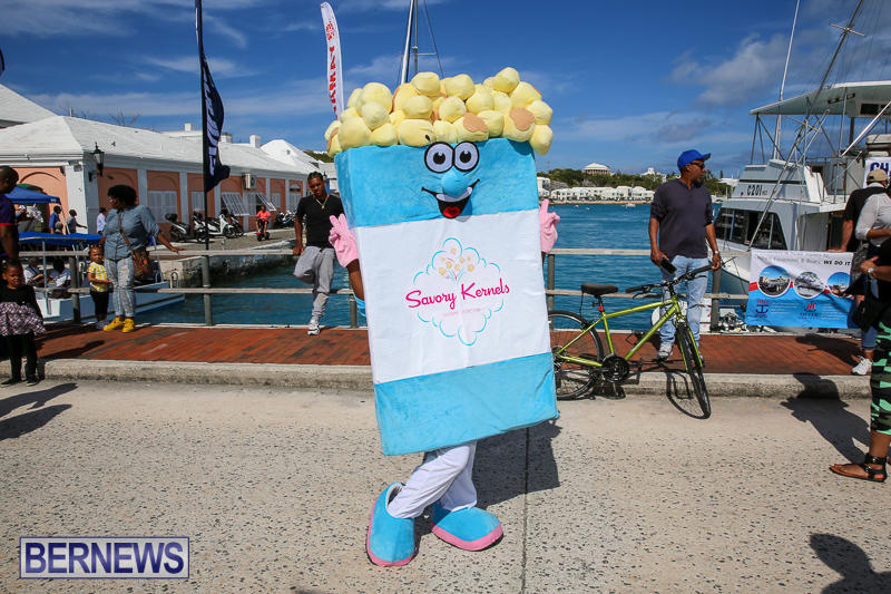 Marine-Expo-Bermuda-April-23-2017-90