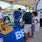 Marine Expo Bermuda, April 23 2017-92