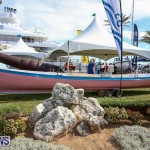 Marine Expo Bermuda, April 23 2017-96