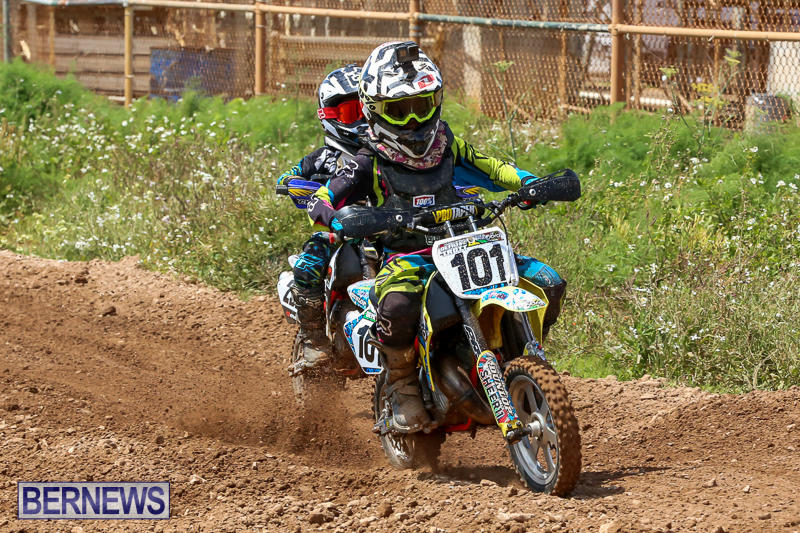 Motocross-Bermuda-April-23-2017-11