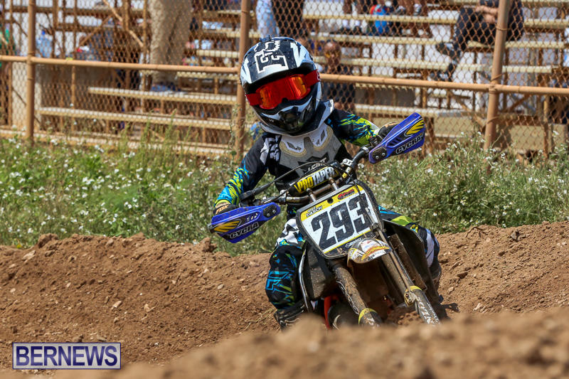 Motocross-Bermuda-April-23-2017-13