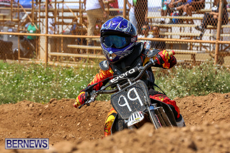 Motocross-Bermuda-April-23-2017-16