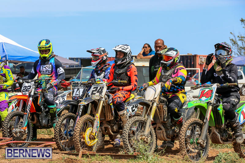 Motocross-Bermuda-April-23-2017-20