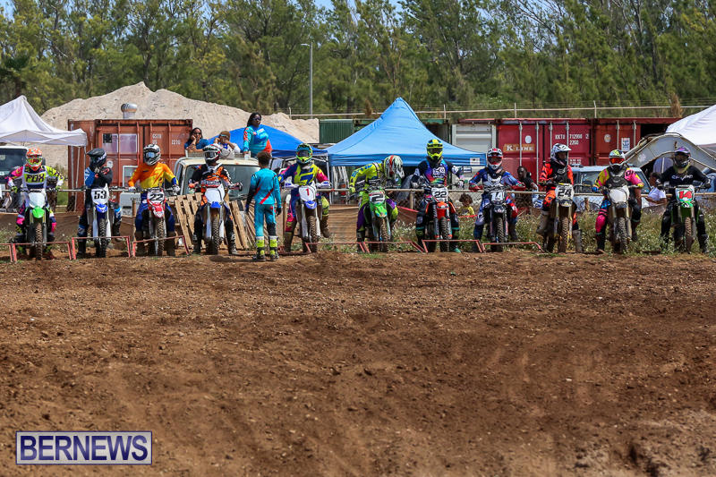 Motocross-Bermuda-April-23-2017-21