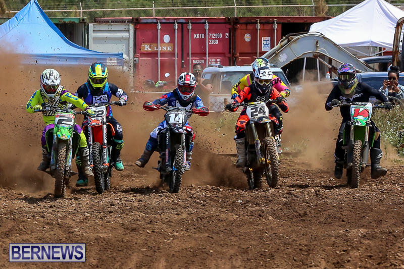 Motocross-Bermuda-April-23-2017-23