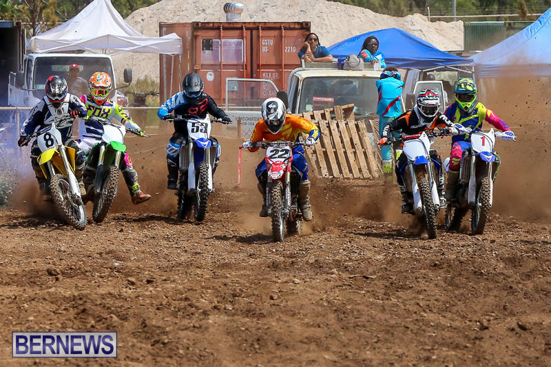 Motocross-Bermuda-April-23-2017-24