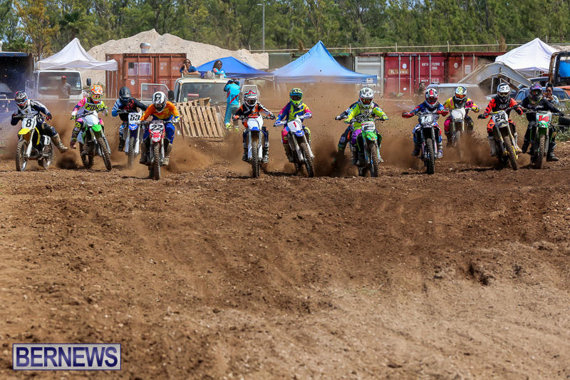 Motocross-Bermuda-April-23-2017-25