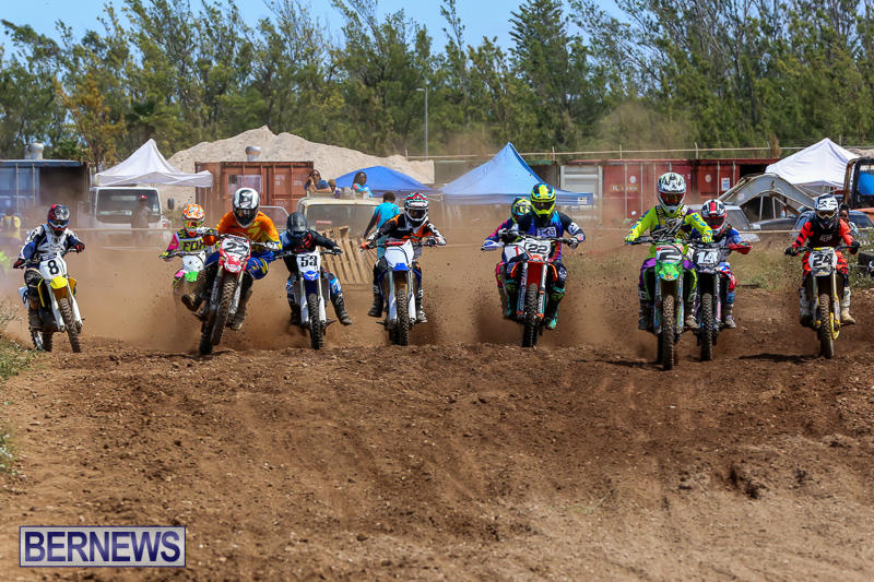 Motocross-Bermuda-April-23-2017-28