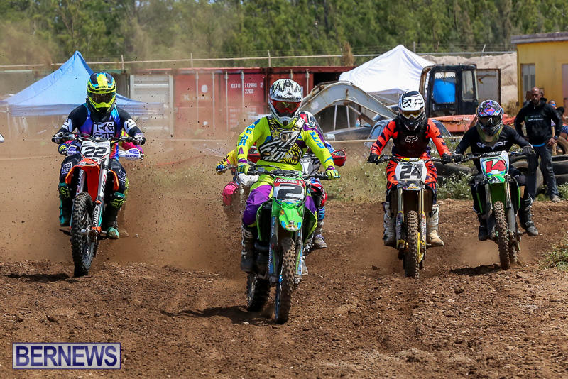 Motocross-Bermuda-April-23-2017-29