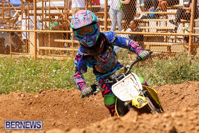 Motocross-Bermuda-April-23-2017-3