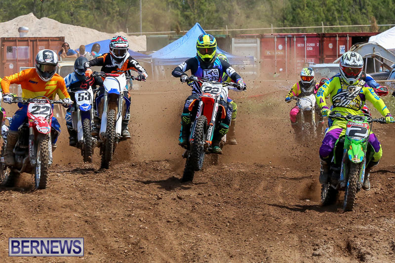 Motocross-Bermuda-April-23-2017-30