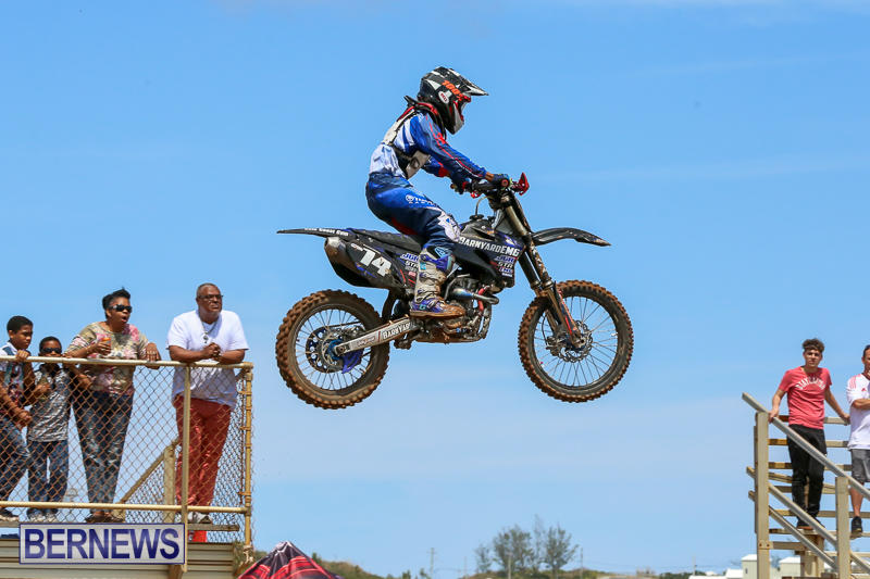 Motocross-Bermuda-April-23-2017-32