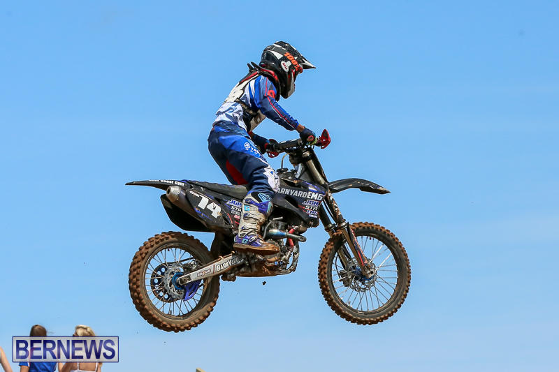 Motocross-Bermuda-April-23-2017-33