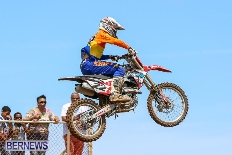 Motocross-Bermuda-April-23-2017-35