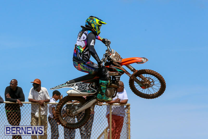 Motocross-Bermuda-April-23-2017-36