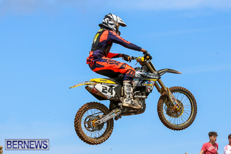 Motocross-Bermuda-April-23-2017-39