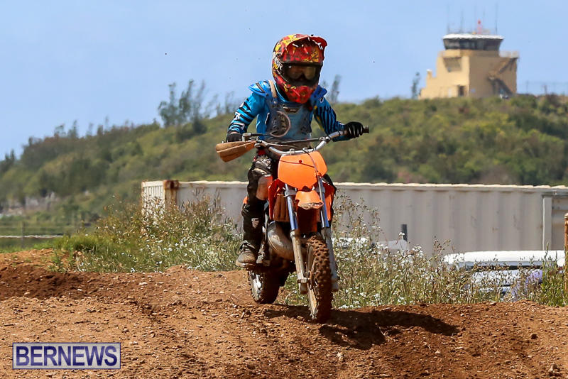 Motocross-Bermuda-April-23-2017-4