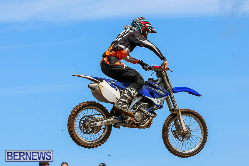 Motocross-Bermuda-April-23-2017-40