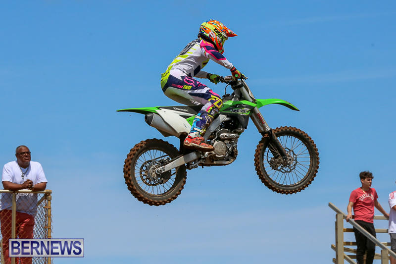 Motocross-Bermuda-April-23-2017-42