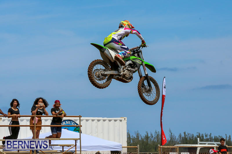 Motocross-Bermuda-April-23-2017-44