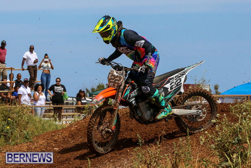 Motocross-Bermuda-April-23-2017-45