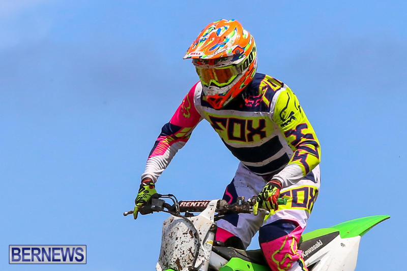 Motocross-Bermuda-April-23-2017-48