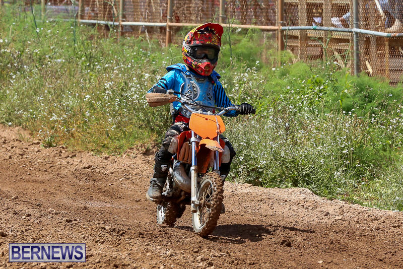 Motocross-Bermuda-April-23-2017-5