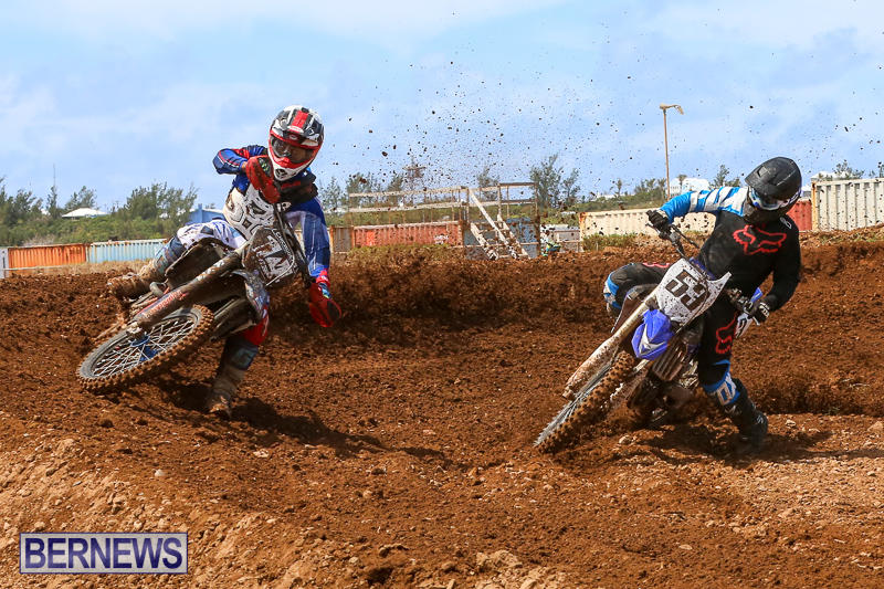 Motocross-Bermuda-April-23-2017-54