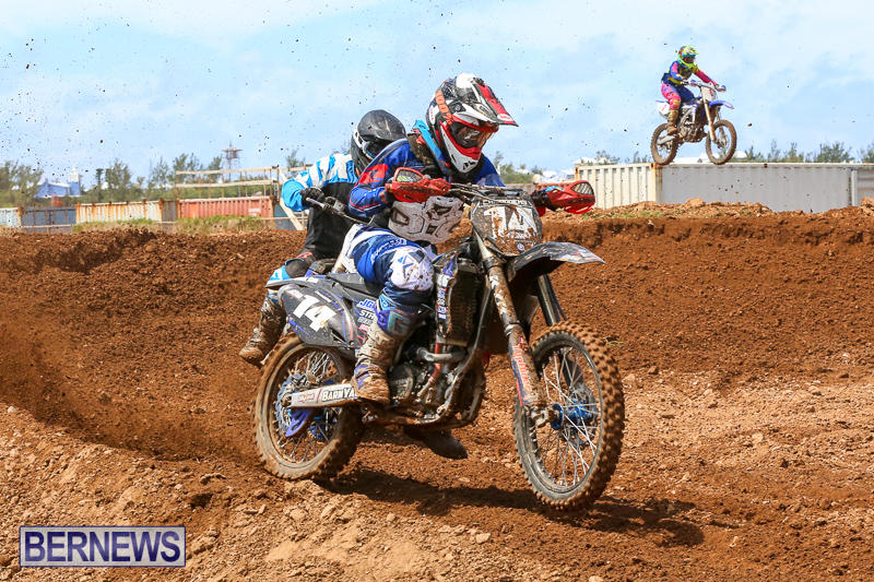 Motocross-Bermuda-April-23-2017-55