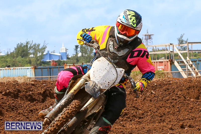Motocross-Bermuda-April-23-2017-58