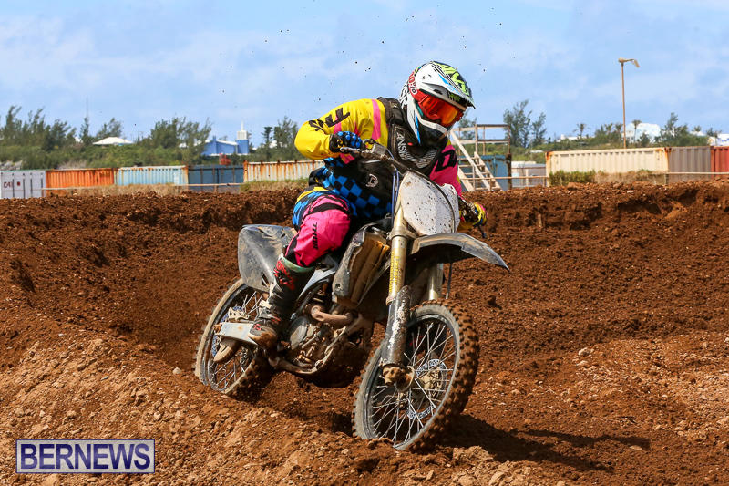 Motocross-Bermuda-April-23-2017-59